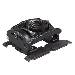 RPA Elite Custom Projector Mount by Chief Manufacturing