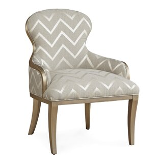 House of Hampton Armchair