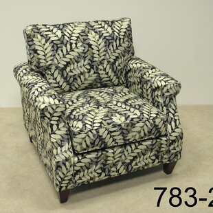 Bayou Breeze Micadeau Armchair