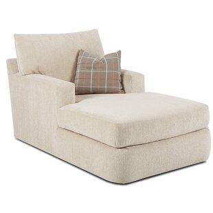 Klaussner Furniture Simms ..