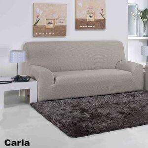 Sofa-Bezug Carla von Elainer Home Living