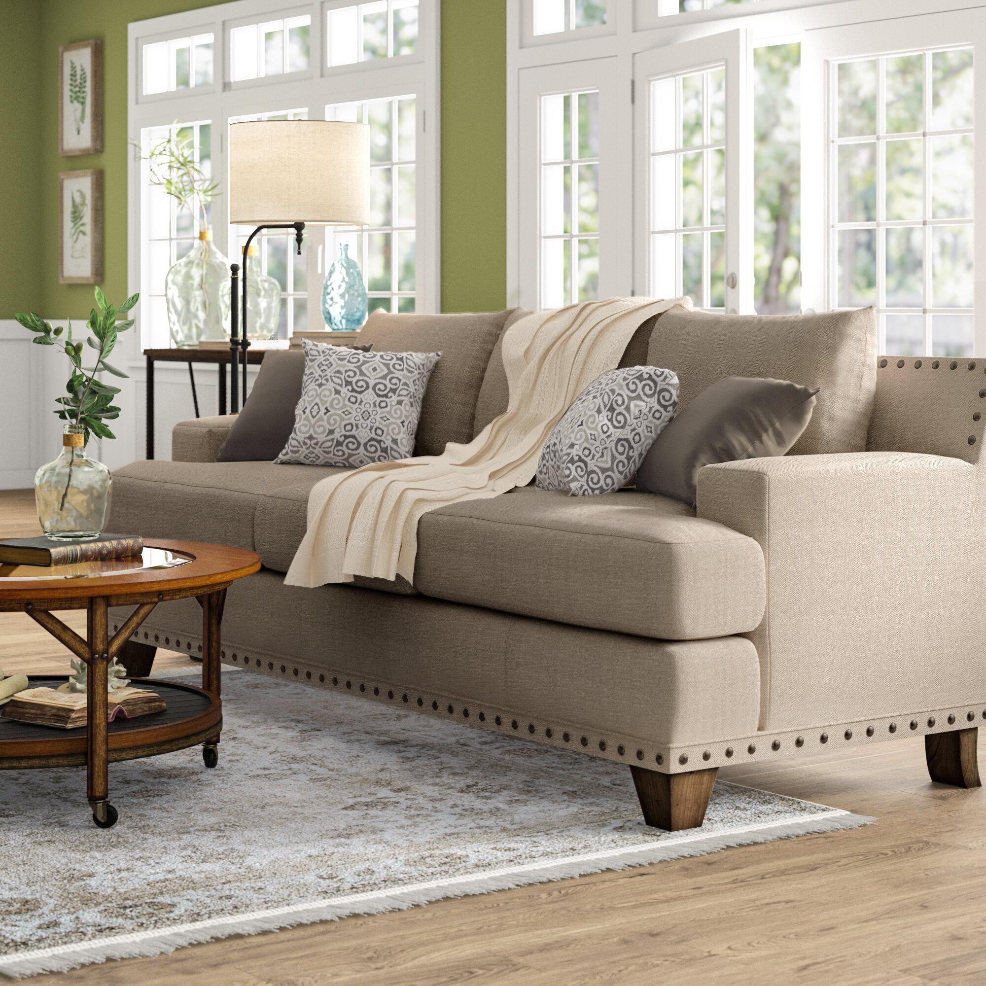 Fine Bulloch Sofa Pabps2019 Chair Design Images Pabps2019Com