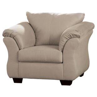 Andover Mills Torin Armchair