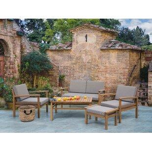 Buy Cheap 5 Seater Sofa Set