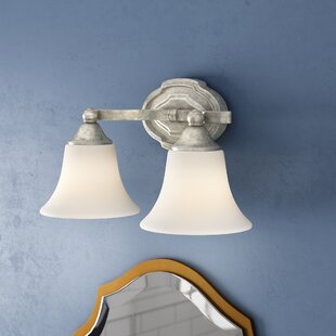 Destrey Traditional 2-Light Va..