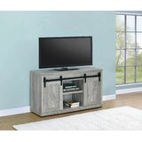 Sachin TV Stand for TVs up to 48 by Gracie Oaks