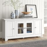 Darby Home Co | Birch Lane on montana home furniture, parker home furniture, kingston home furniture, jordan home furniture,