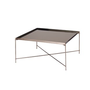 Search Results For Low Square Coffee Tables