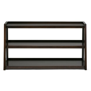 Ine Media TV Stand for TVs up to 50