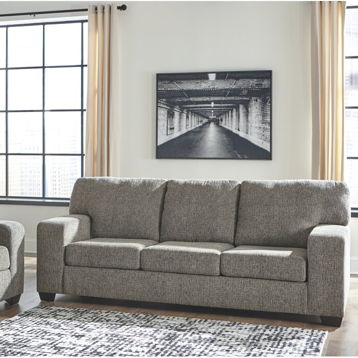 Wondrous Rina Sofa Bed Unemploymentrelief Wooden Chair Designs For Living Room Unemploymentrelieforg