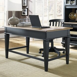 Searching for Mason Writing Desk ByBeachcrest Home