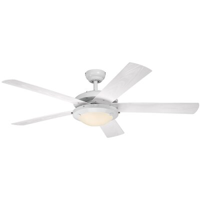 Extremely Large Room White Amp Cream Indoor Ceiling Fans You