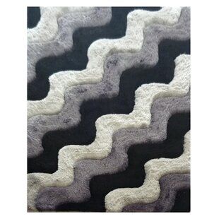 Compare Dimension Shaggy Area Rug ByL.A. Rugs