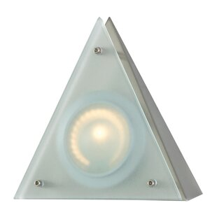 Alico Zeepuk 1-Light Step Light