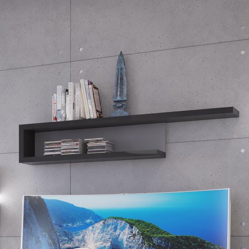hazelwood home schweberegal lyon. Black Bedroom Furniture Sets. Home Design Ideas