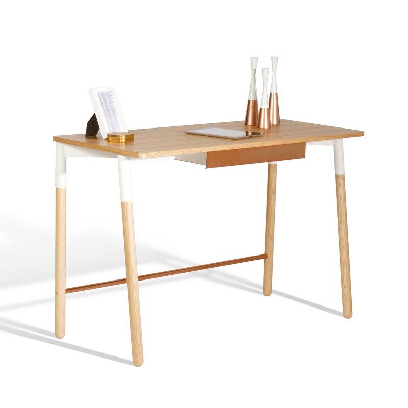 Mistana  Veldhoven Desk