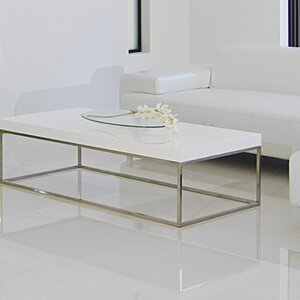 Mcnair Coffee Table