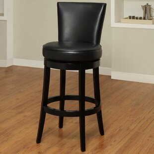 Thornhill 26 Swivel Bar Stool