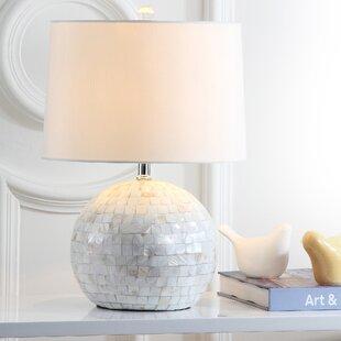 Lamps sale joss main roanoke table lamp aloadofball Image collections