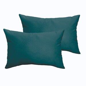 Branan Indoor/Outdoor Pillow Set