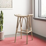 Bungalo Bar & Counter Stool by Mistana™