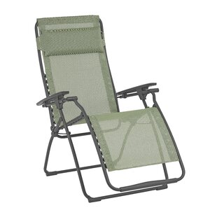 Didcot Reclining Zero Gravity Chair