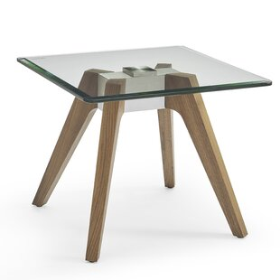 Foundry Select Beedle End Table