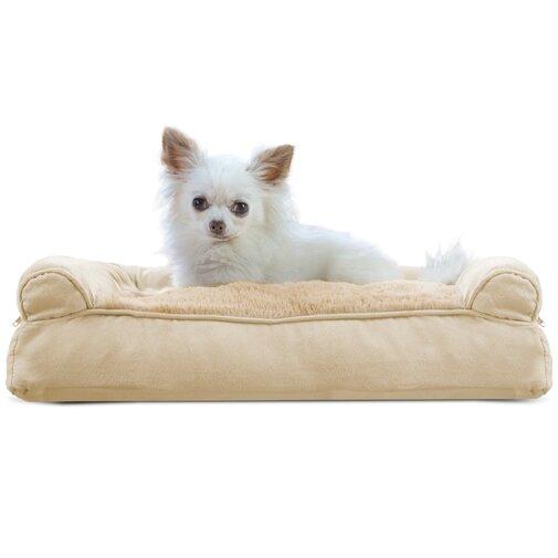 Cheryll Dog Sofa