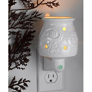 Westinghouse Scenterrific Night Light