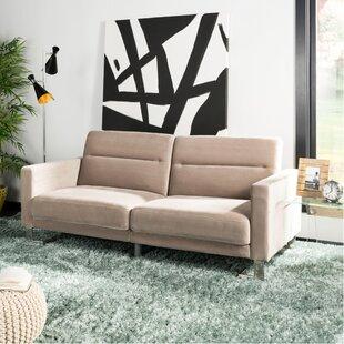 Whitbeck Convertible Sofa