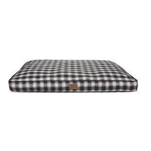 Pendleton Petnapper Pillow/Classic