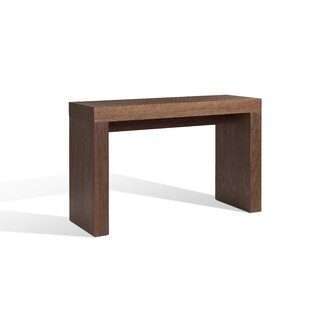 Wolken Console Table by Or..