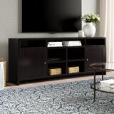 Garretson TV Stand for TVs up to 88 by Darby Home Co