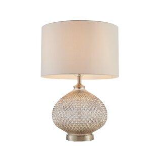 Round Base Lamp Wayfair