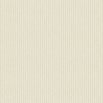 Brewster Home Fashions Juliette Laurence Silk 33 X 20 5 Abstract Images, Photos, Reviews