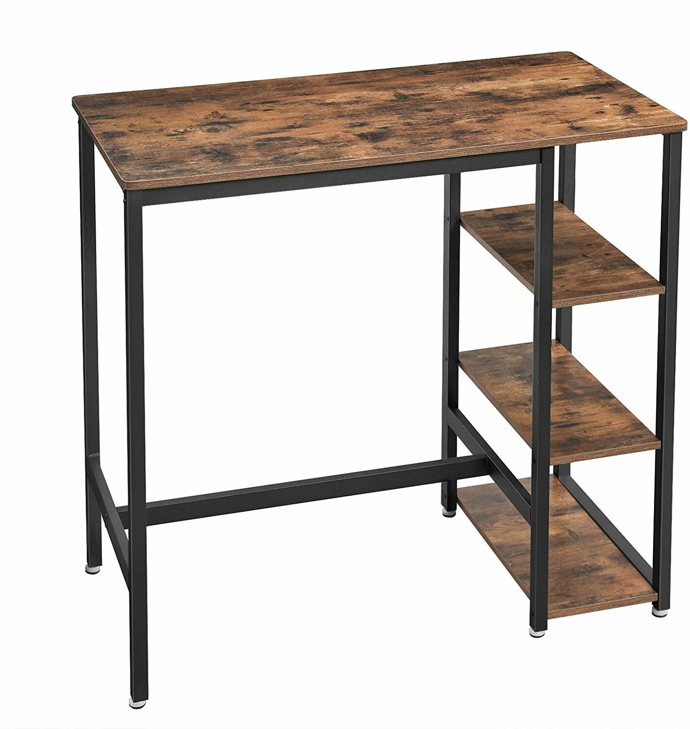 Mayton Counter Height Dining Table