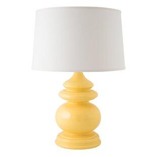 Eramana Cottage 26.5 Table Lamp