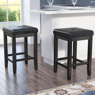 Elegant 40 Inch High Bar Table