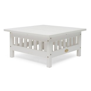 Coffee Table By Sol 72 Outdoor