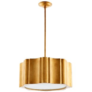 Cyan Design 6-Light Pendant