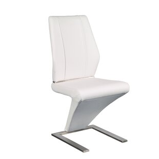 Vipin Upholstered Dining Chair..