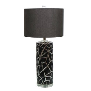 27.75 Table Lamp