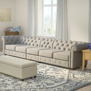 5 Seat Sofas You\'ll Love