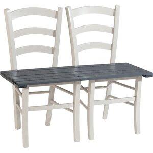 sitzb nke farbe grau holzart buche. Black Bedroom Furniture Sets. Home Design Ideas