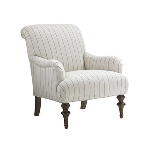 Jay Armchair by Lexington