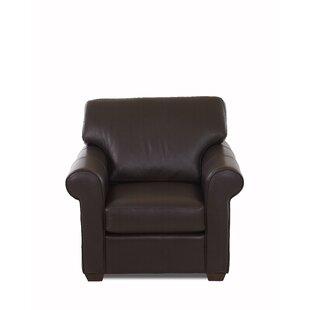 Affordable Rachel Club Chair ByWayfair Custom Upholstery™