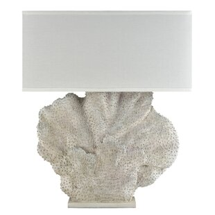 Valleywood Oversized Outdoor 46 Table Lamp