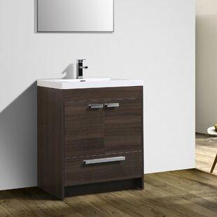 https://secure.img1-fg.wfcdn.com/im/68367504/resize-h310-w310%5Ecompr-r85/4990/49907758/zuzanna-30-single-bathroom-vanity-set.jpg