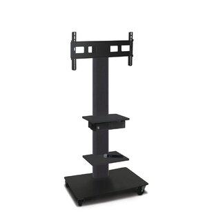 Vizion Floor Stand Mount Plasma Marvel Office Furniture