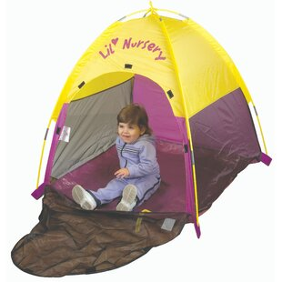 Pacific Play Tents Lil&#x2..